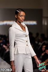 Fashion-Week-382