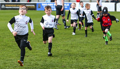 Brig 2-1 Spennymoor-3866 (Stefan Willoughby) Tags: bridge club 1 town football north lancashire playoffs win division fc premier league evo mckenna playoff macken stik bamber spennymoor evostik