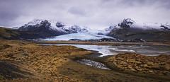 v a t n a | south iceland (elmofoto) Tags: panorama mountain lake snow ice landscape island iceland nikon wide panoramic glacier east peaks moraine d800 expanse expansive 1635mm hofn vatna snocap fav100 fav200 fav300 10000v austerskaftafellssysla kvirjkull fav500 nikond800 hornafirdi fav400 fav600 elmofoto lorenzomontezemolo vatnajkkul jkkul