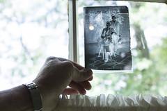 Fronteiras do Novo Mundo (munizphotos) Tags: trip latinamerica photographer bolivia amish curitiba viagem parana fotografia palmeira americadosul 2014 menonitas latinoamérica witmarsum fotodocumental marcosmuniz