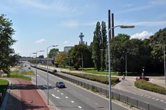 2010 Eindhoven 0515 (porochelt) Tags: nederland eindhoven noordbrabant strijp beukenlaan 625zwaanstraatw