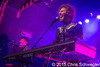 Smallpools @ Saint Andrews Hall, Detroit, MI - 05-06-15