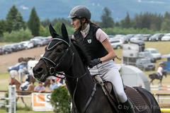 DSC06413_s (AndiP66) Tags: horse sports sport schweiz switzerland sony may mai alpha concours pferd equestrian solothurn ch horsejumping wettbewerb springen 2015 auffahrt f456 kantonsolothurn pferdesport sonyalpha springreiten andreaspeters wolfwil cantonofsolothurn pferdespringen sony70400mm 77m2 sal70400g2 sony70400mmf456gssmii a77ii ilca77m2 77ii 77markii slta77ii auffahrtspringen