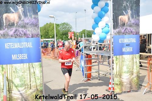 Ketelwaldtrail_17_05_2015_0066