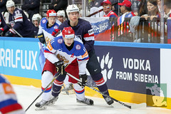 "IIHF WC15 SF USA vs. Russia 16.05.2015 035.jpg • <a style=""font-size:0.8em;"" href=""http://www.flickr.com/photos/64442770@N03/17744003676/"" target=""_blank"">View on Flickr</a>"