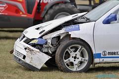 Rally Cross_Slovakiaring_7