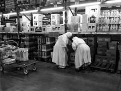 SUPER SHOPPING (Marzetti Gianfranco) Tags: food shop shopping market
