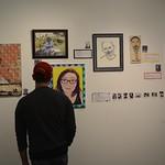 Artspace Lofts Patchogue thumbnail