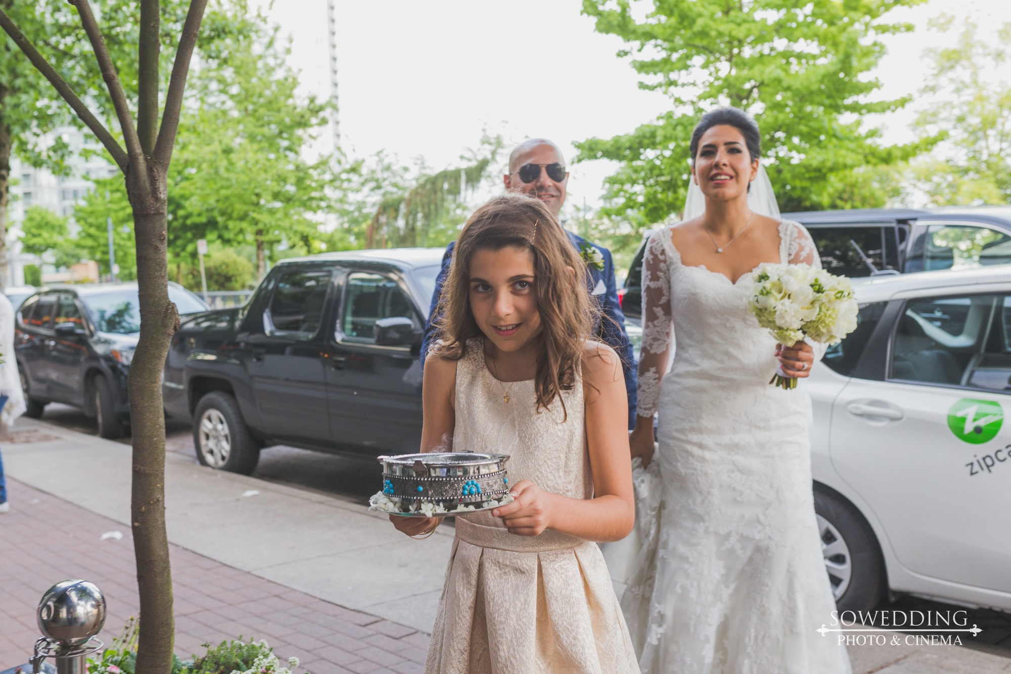 2016May22-Arezo&Babak-wedding-HL-SD-0199