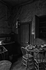_1RD6139-Edit.jpg (rog76) Tags: oldbuilding ghosttown color building structure bodie