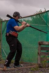 DSC_1117 (BL | Photographic) Tags: 511 benelli darford ezload htrpc ipsc joshkenny nordiccomponents shotgun tarantacticalinnovations ukpsa dartford england unitedkingdom gb