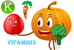 Vitaminix (piyaali) Tags: vitamins kids learning videos food babytoonz education health vegetables fruits vtamin c vitamin d eggs nutrirtion cheese potato cereals pulses