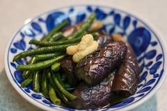 2016721 (atmo1966) Tags: cooking nikon aichi okazaki digitalphotography ainikkor50mmf14 nikond40