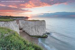 Botany Bay (ian hufton photography) Tags: botanybay margate broadstairs kentcoast ianhufton kentcoastprints