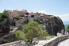 _DSC5531 (ScanianPix) Tags: greece parga vacation juni juli 2016 d700 grekland inlst160705 meteora semester