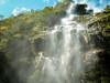 . (S_Artur_M) Tags: himalaya waterfall sikkim india wasserfall indien travel reise mountains berge landscape landschaft panasonic lumix tz10