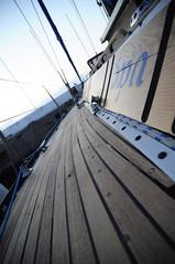 _DSC2854 (rotor_flux) Tags: sea nikon sailing tokina1224 greece nikond90 nikond90tokina nikond901224