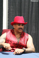IMG_4807 (willdleeesq) Tags: wrestling godfather wwe wwf prowrestling thegodfather worldwrestlingentertainment papashango frankandsons nationofdomination kamamustafa