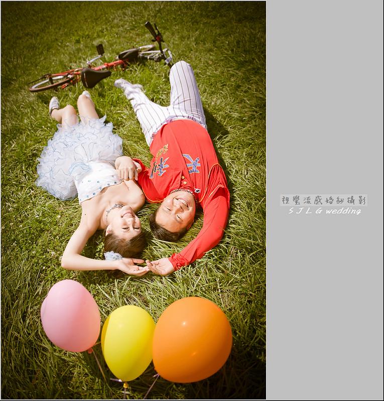 自助婚紗,婚紗攝影,韓風婚紗,自主婚紗,攝影工作室,海外婚紗,推薦婚紗攝影,sjlg-wedding,中和婚紗,台北婚紗