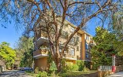 28/78-82 Albert Road, Strathfield NSW