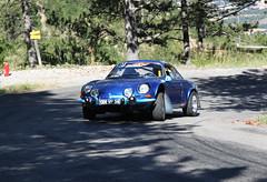 (Nico86*) Tags: auto france alps cars race automobile rally racing classiccars rallye frenchalps