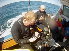 18 July 2016 - Scillies Trip PICT0223 (severnsidesubaqua) Tags: scillies scilly scuba diving