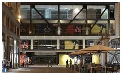 Torino by Night - Luglio 2016 Riccardo Evola 36 (Riccardo Evola) Tags: torino turin night city po murazzi piazzacastello palazzomadama piazzasancarlo piemonte turismo