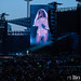 "2016_07_31_Beyoncé_Stade_Roi_Baudouin-49 • <a style=""font-size:0.8em;"" href=""http://www.flickr.com/photos/100070713@N08/28649999921/"" target=""_blank"">View on Flickr</a>"
