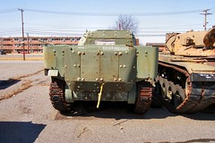 "XM-8 Armored Gun System 1 • <a style=""font-size:0.8em;"" href=""http://www.flickr.com/photos/81723459@N04/28673481602/"" target=""_blank"">View on Flickr</a>"