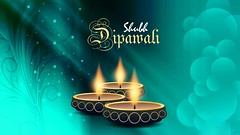 Happy Diwali 2016 Images For Facebook And Whatsapp (News Hindi) Tags: 2016 facebook happydiwali happydiwali2016 happydiwali2016images whatsapp