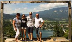Hop On Hop Off (12 van 34) (MiGe Fotografie) Tags: hoponhopoff bled sloveni bus gezin vakantie 2016 rodelen
