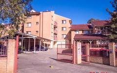 20/40-42 Victoria Street, Werrington NSW