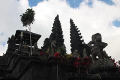IMG_0177 (Marta Montull) Tags: holidays indonesia canon gopro malaysia kuala lumpur bali gili islands rice terraces temples monkey travel photography landscape