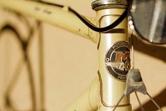 _MG_1328.jpg (CopyCatFilms) Tags: moto motobecane singlespeed bicycle mirage vintage