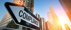 Compliance (johnbinkleygenerationalequity) Tags: losangeles los angeles city downtown building buildings high highriser highrisers skyscraper skyscrapers architecture modern sign arrow one way street urban blue doutone contemporary landmark destination travel perspective up wide angle direction center america american americana office financial district sky photo nobody below view iconic scenic cityscape skyline beautiful california outdoors exterior usa us dramatic horizontal color colors colorful sunset sunrise sun flare sunshine sunny orange low unitedstatesofamerica