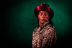 IMG_1638 (nicoloco) Tags: michael prophet riddim risers band pleinleswatts festival 19 08 16