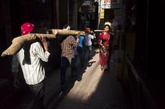 Varanasi 2016 (dsaravanane) Tags: saravanan dhandapani dsaravanane yesdee yesdeephotography yesdee saravanandhandapani streetphotography life streetlife varanasi up india varanasi2016 monsoonvaranasi nikon d800 nikond800 streetofvaranasi street varanasistreet