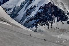 IMG_20160823_C700D_064HDR1.jpg (Samoht2014) Tags: bergsteiger breithorn kleinmatterhorn landschaft zermatt valledaosta italien
