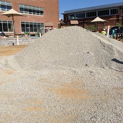 Van Ness Elementary School