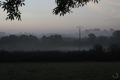 2016_septembre_DSC5753 (brunata61) Tags: paysage levdesoleil brume stouensurmaire sony a58 normandie