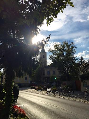 Bad Fischau