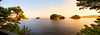 Matsushima (Yuri Figuenick) Tags: matsushima japan miyagi tohoku landscape sky ocean water sunset canoneos5dmarkiii island islands famousplace nihonnsankei