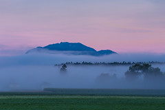 20160802-Canon EOS 6D-7915 (Bartek Rozanski) Tags: faakamsee karnten austria carinthia osterreich summer mountains alps
