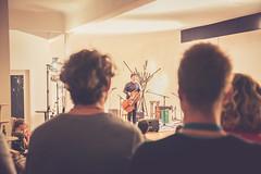 Gabriel Schwabe (SofarSounds) Tags: sofarsounds sofarhh sofarsoundshamburg hamburg sofarhamburg secretgig secretshow secretconcert secret livemusic livegig liveconcert live liveshow music