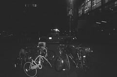 43600017 (kyrieelizabeth) Tags: staybrokeshootfilm film 35mm fieldtrip noiretblanc blackandwhite blackwhite nyc statenislandferry