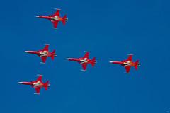 DSC07236.jpg (kuechef) Tags: totalphoto f5 buochs patrouillesuisse air shows