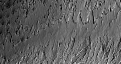 ESP_047087_1065 (UAHiRISE) Tags: mars nasa mro jpl universityofarizona uofa ua landscape geology science