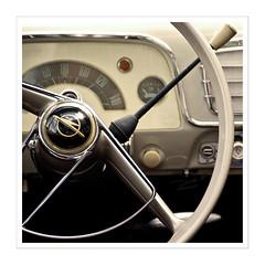 Opel (Splitti68) Tags: auto automobile car lenkrad quadrat square splitti splitti68 splittstser splittstoesser