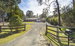 20 Sutton Gr, Branxton NSW