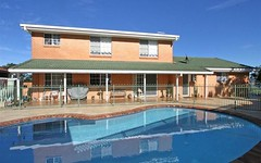 60 Eyles Drive, East Ballina NSW